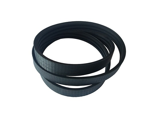 Banded Narrow V-Belt